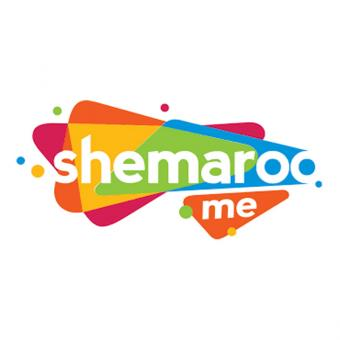 https://www.indiantelevision.com/sites/default/files/styles/340x340/public/images/tv-images/2019/07/30/shemaroo.jpg?itok=aFRGwre5