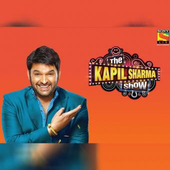 https://us.indiantelevision.com/sites/default/files/styles/340x340/public/images/tv-images/2019/07/30/sonyliv.jpg?itok=7A9wJQC1