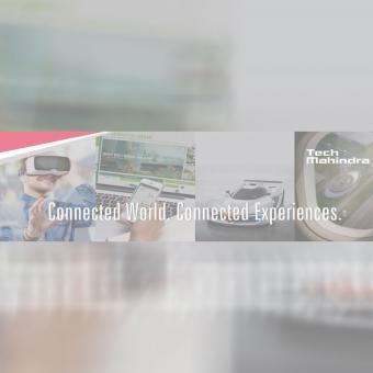 https://www.indiantelevision.com/sites/default/files/styles/340x340/public/images/tv-images/2019/07/30/techmahindra_0.jpg?itok=JOJADus2