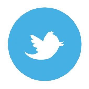 https://www.indiantelevision.net/sites/default/files/styles/340x340/public/images/tv-images/2019/07/30/twitter_0.jpg?itok=LJCOxdIM