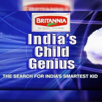 https://www.indiantelevision.com/sites/default/files/styles/340x340/public/images/tv-images/2019/07/31/Britannia-India-Child-Genius.jpg?itok=CGbYBXRp