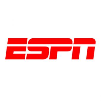 https://www.indiantelevision.com/sites/default/files/styles/340x340/public/images/tv-images/2019/07/31/ESPN.jpg?itok=fsVXnhk4