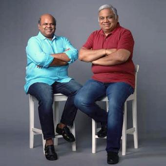 https://www.indiantelevision.com/sites/default/files/styles/340x340/public/images/tv-images/2019/07/31/Hareesh_Tibrewala-Sanjay_Mehta_0.jpg?itok=L6CcUSQO
