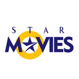 https://www.indiantelevision.com/sites/default/files/styles/340x340/public/images/tv-images/2019/07/31/Star%20Movies.jpg?itok=ecr3f6sA