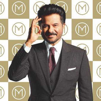 https://www.indiantelevision.com/sites/default/files/styles/340x340/public/images/tv-images/2019/07/31/anilkapoor.jpg?itok=0ai6exPq