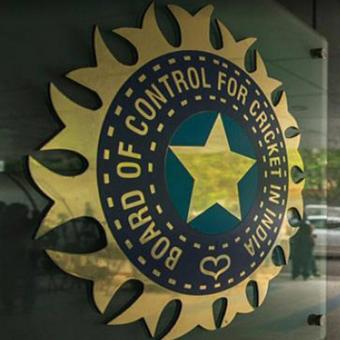 https://www.indiantelevision.org.in/sites/default/files/styles/340x340/public/images/tv-images/2019/07/31/bcci.jpg?itok=fCQdMVno