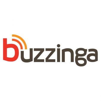 http://www.indiantelevision.org.in/sites/default/files/styles/340x340/public/images/tv-images/2019/07/31/buzzinga.jpg?itok=W67UB4Wf