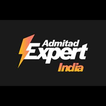 https://www.indiantelevision.com/sites/default/files/styles/340x340/public/images/tv-images/2019/07/31/expert.jpg?itok=hLlOIe2r