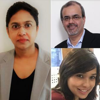 https://www.indiantelevision.com/sites/default/files/styles/340x340/public/images/tv-images/2019/07/31/ipsos.jpg?itok=89Djs_vn