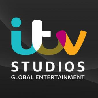 https://ntawards.indiantelevision.com/sites/default/files/styles/340x340/public/images/tv-images/2019/07/31/itv.jpg?itok=fmYegaRb