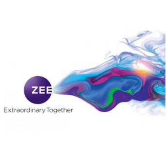 https://www.indiantelevision.com/sites/default/files/styles/340x340/public/images/tv-images/2019/07/31/zee.jpg?itok=CW1wHW_r