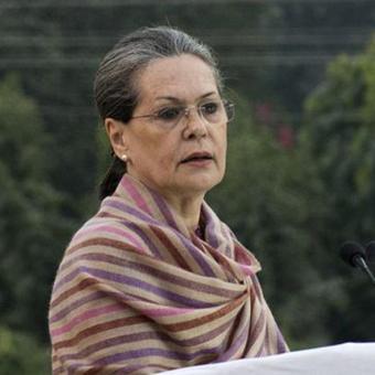 https://www.indiantelevision.com/sites/default/files/styles/340x340/public/images/tv-images/2019/08/01/Sonia-Gandhi.jpg?itok=kip4hC0a