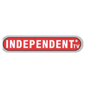 https://ntawards.indiantelevision.com/sites/default/files/styles/340x340/public/images/tv-images/2019/08/01/independent_0%20%281%29.jpg?itok=gapCITTN