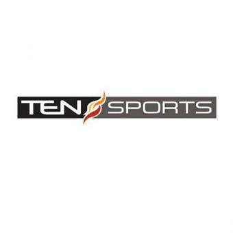 https://www.indiantelevision.com/sites/default/files/styles/340x340/public/images/tv-images/2019/08/01/ten-sports.jpg?itok=BEK8uz6v