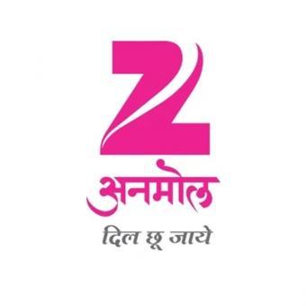 https://www.indiantelevision.com/sites/default/files/styles/340x340/public/images/tv-images/2019/08/01/zeeanmol.jpg?itok=vwM-UpUm