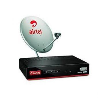 https://www.indiantelevision.com/sites/default/files/styles/340x340/public/images/tv-images/2019/08/02/Airtel_Digital_TV.jpg?itok=hYrOF9za