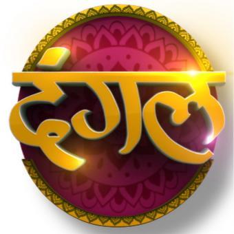 https://www.indiantelevision.com/sites/default/files/styles/340x340/public/images/tv-images/2019/08/02/dangal.jpg?itok=zeginc-S