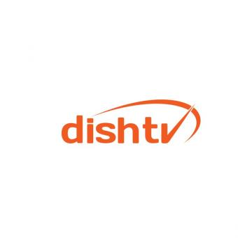 http://www.indiantelevision.org.in/sites/default/files/styles/340x340/public/images/tv-images/2019/08/05/dish.jpg?itok=KNtk5m8r