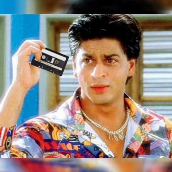 https://www.indiantelevision.com/sites/default/files/styles/340x340/public/images/tv-images/2019/08/05/srk.jpg?itok=JUNCObqi