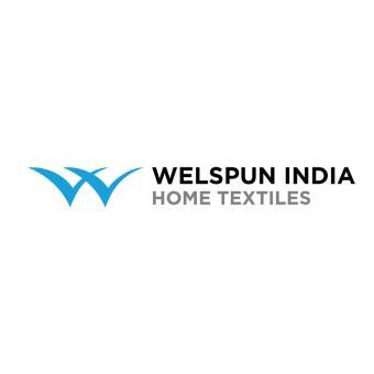 https://www.indiantelevision.com/sites/default/files/styles/340x340/public/images/tv-images/2019/08/05/welspub.jpg?itok=4ct6HOI_