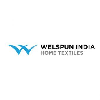 https://www.indiantelevision.com/sites/default/files/styles/340x340/public/images/tv-images/2019/08/05/welspub.jpg?itok=WJbBnSDB