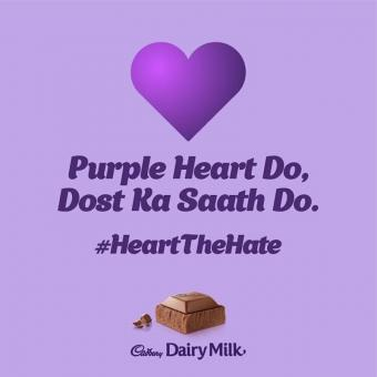 http://www.indiantelevision.com/sites/default/files/styles/340x340/public/images/tv-images/2019/08/06/Cadbury_%23HeartTheHate.jpg?itok=IaVbS4X0