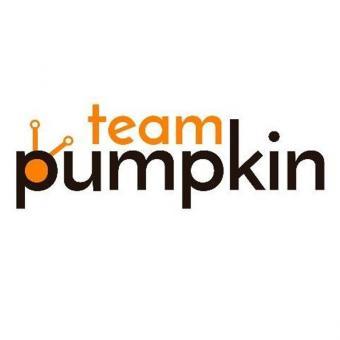 https://www.indiantelevision.com/sites/default/files/styles/340x340/public/images/tv-images/2019/08/06/Team-Pumpkin.jpg?itok=kidXLLN0
