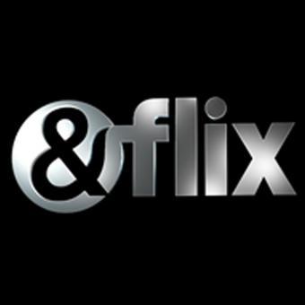 https://www.indiantelevision.net/sites/default/files/styles/340x340/public/images/tv-images/2019/08/06/flix.jpg?itok=5v9ABNbK
