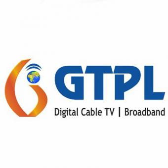 https://www.indiantelevision.in/sites/default/files/styles/340x340/public/images/tv-images/2019/08/06/gtpl_0.jpg?itok=sRd7GPE-