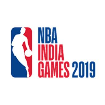 http://www.indiantelevision.com/sites/default/files/styles/340x340/public/images/tv-images/2019/08/06/nba.jpg?itok=DyWhJLbi