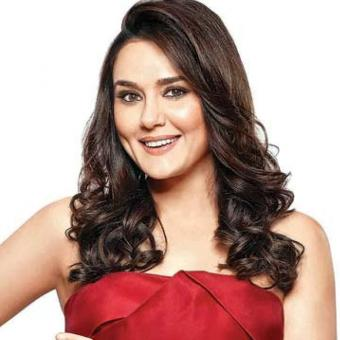 https://www.indiantelevision.com/sites/default/files/styles/340x340/public/images/tv-images/2019/08/07/Preity-Zinta.jpg?itok=0ErqFPsY