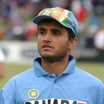 https://www.indiantelevision.com/sites/default/files/styles/340x340/public/images/tv-images/2019/08/07/Sourav-Ganguly.jpg?itok=wn4uu5JW