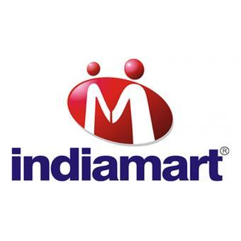 https://www.indiantelevision.com/sites/default/files/styles/340x340/public/images/tv-images/2019/08/07/indiamart.jpg?itok=6LGwOjIP