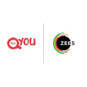 https://www.indiantelevision.com/sites/default/files/styles/340x340/public/images/tv-images/2019/08/07/zee5.jpg?itok=7cm0weRn