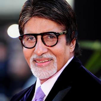 https://www.indiantelevision.com/sites/default/files/styles/340x340/public/images/tv-images/2019/08/08/Amitabh-Bachchan.jpg?itok=9xdyM4xX