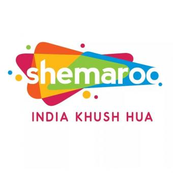 https://www.indiantelevision.com/sites/default/files/styles/340x340/public/images/tv-images/2019/08/08/Shemaroo.jpg?itok=v0EvXZbN