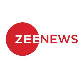 https://www.indiantelevision.com/sites/default/files/styles/340x340/public/images/tv-images/2019/08/08/Zee-News.jpg?itok=Hr0Fe9A1