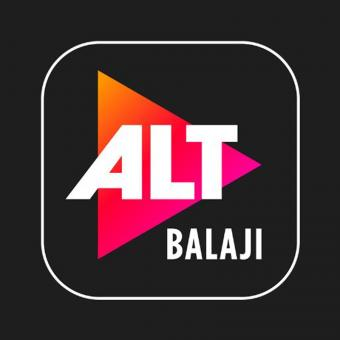https://www.indiantelevision.com/sites/default/files/styles/340x340/public/images/tv-images/2019/08/08/alyt.jpg?itok=NtOPcO1w