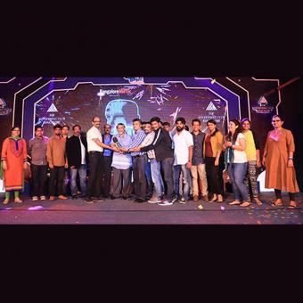 http://www.indiantelevision.com/sites/default/files/styles/340x340/public/images/tv-images/2019/08/08/big_bang_awards.jpg?itok=G4QAEUiX