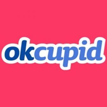 https://www.indiantelevision.com/sites/default/files/styles/340x340/public/images/tv-images/2019/08/08/okupid.jpg?itok=jg4VG4KM