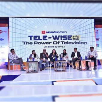 https://www.indiantelevision.com/sites/default/files/styles/340x340/public/images/tv-images/2019/08/09/Tele-Wise_Tamil.jpg?itok=J0WJ0mIw