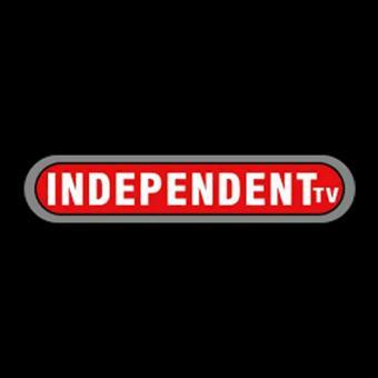 https://www.indiantelevision.net/sites/default/files/styles/340x340/public/images/tv-images/2019/08/09/independent-tv.jpg?itok=-HtAJ8pN