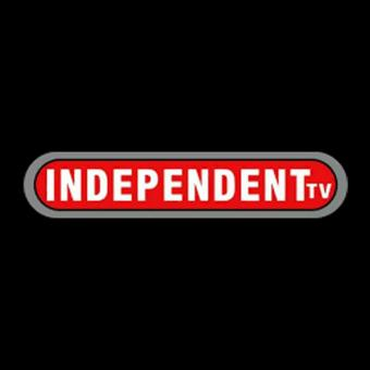 https://www.indiantelevision.com/sites/default/files/styles/340x340/public/images/tv-images/2019/08/09/independent-tv.jpg?itok=INiejD4Y