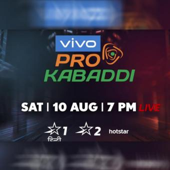 https://www.indiantelevision.com/sites/default/files/styles/340x340/public/images/tv-images/2019/08/09/kabaddi.jpg?itok=pCnM1jKX