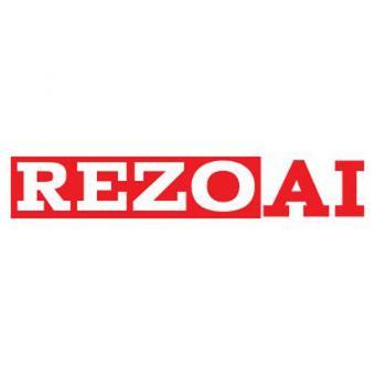 https://www.indiantelevision.com/sites/default/files/styles/340x340/public/images/tv-images/2019/08/09/rezoai.jpg?itok=UeegCstZ