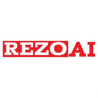 https://www.indiantelevision.org.in/sites/default/files/styles/340x340/public/images/tv-images/2019/08/09/rezoai.jpg?itok=onL4h25k