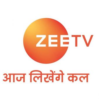 https://www.indiantelevision.org.in/sites/default/files/styles/340x340/public/images/tv-images/2019/08/09/zeetv.jpg?itok=GewkcQ_0