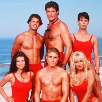 http://www.indiantelevision.org.in/sites/default/files/styles/340x340/public/images/tv-images/2019/08/10/Life-after-Baywatch.jpg?itok=mLBjkJEz