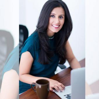 https://www.indiantelevision.com/sites/default/files/styles/340x340/public/images/tv-images/2019/08/10/Malika-Sadani.jpg?itok=r9ScffSn