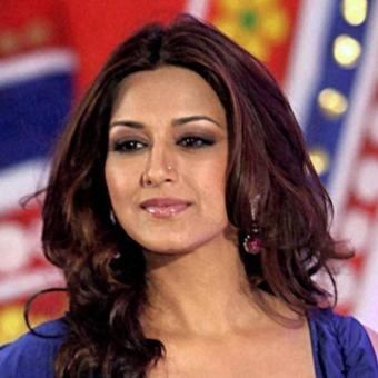 https://www.indiantelevision.com/sites/default/files/styles/340x340/public/images/tv-images/2019/08/10/Sonali-Bendre.jpg?itok=RRcag-sF